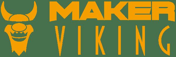 MakerViking